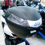 PCX150 本日納車します❗